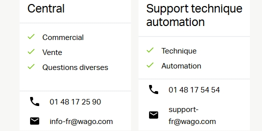 Dossier d'installation des targets Wago pour codesys v2.3