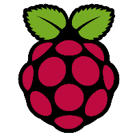 Raspberry Pi domotique