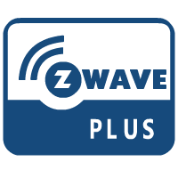 Zwave domotique radio