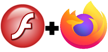 comment activer Flash player sur Firefox